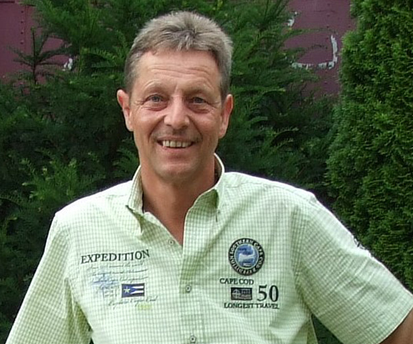 Thomas Rennicke