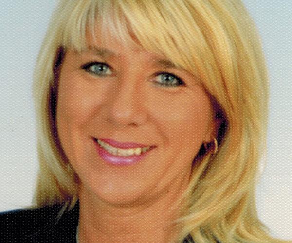 Vera Rennicke